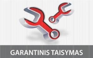 Garantinis-taisymas_307x192