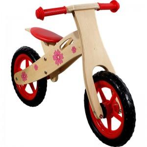 balansinis-dviratukas-arti-rider-flower-new-pink