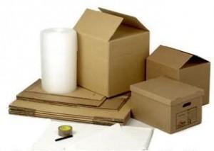 pakavimo-priemones-pakavimo-paslaugos