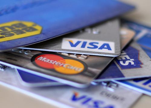 greitas ilgalaikis kreditas internetu