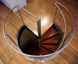 sraigtiniai-laiptai-1-www.metalo-gaminiai.lt