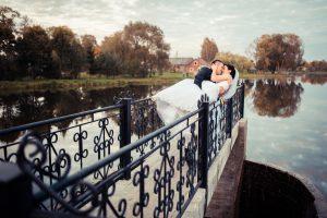 vestuviu fotografo vestuviu nuotrauka