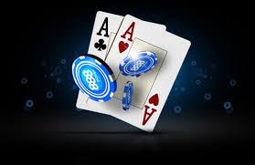 pokerio mokytojai