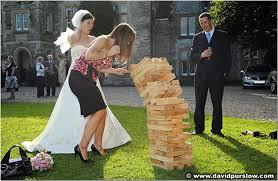 vestuviu zaidmai