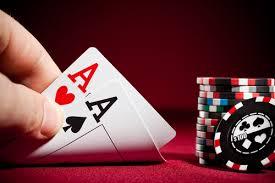 pokerio programos
