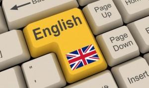 Anglų kalbos kursų nauda