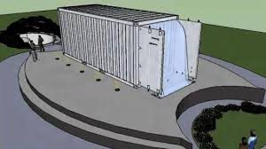 pozeminiai konteineriai