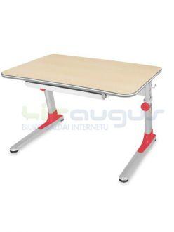 augantis stalas