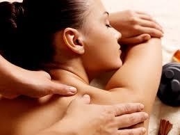 gydomieji masažai vilniuje
