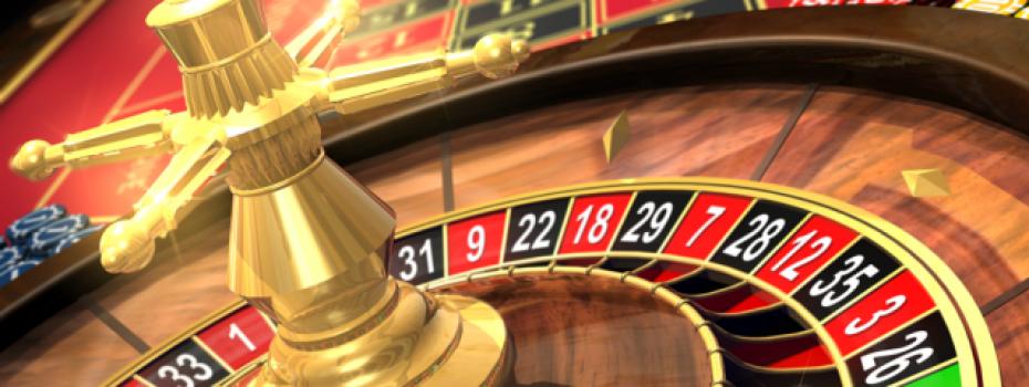 kazino-internetu-nemokamai