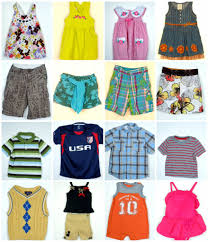 drabuziai vaikams internetu