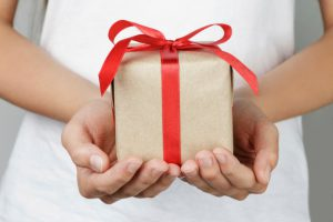 dovanos-vyrams