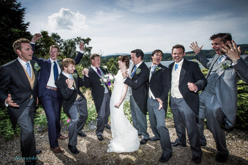 Muzikantai vestuvėms