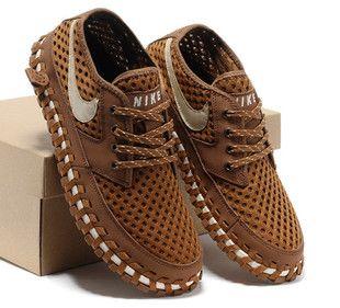 turistiniai batai