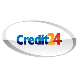 credit24 paskola