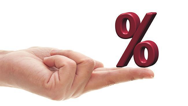 Skolu refinansavimas be uzstato