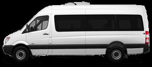 Autobusiukai Klaipedos mieste