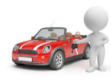 BE kategorijos vairavimo kursai