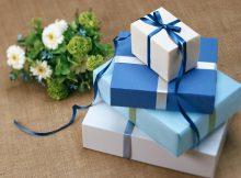 tevo dienos dovanos