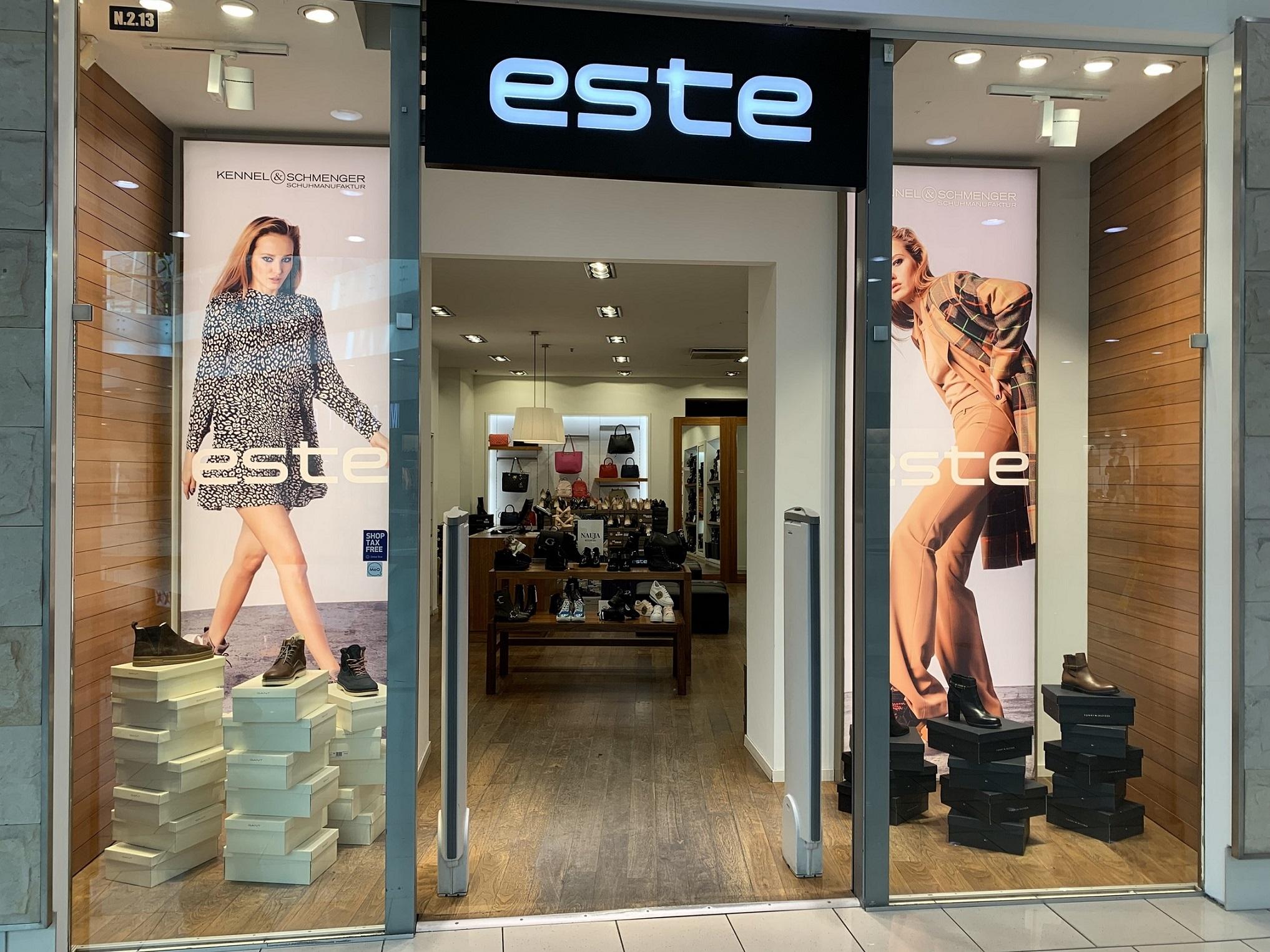 """Prekybos centras """"Europa"""" rudenį pradėjo reikšmingais pokyčiais"""