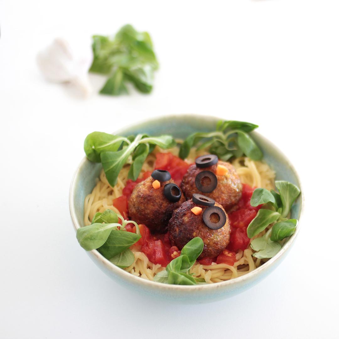 Vaikų meniu: žinoma maisto tinklaraštininkė pataria, kaip sukurti mažųjų draugystę su daržovėmis