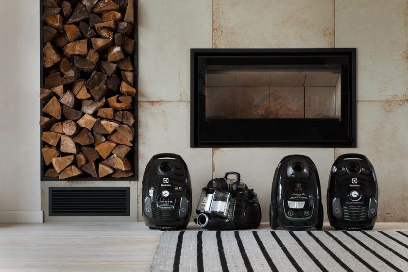 Kintantys vartotojų įpročiai diktuoja buitinių prietaisų madas: populiarėja ekologiški sprendimai