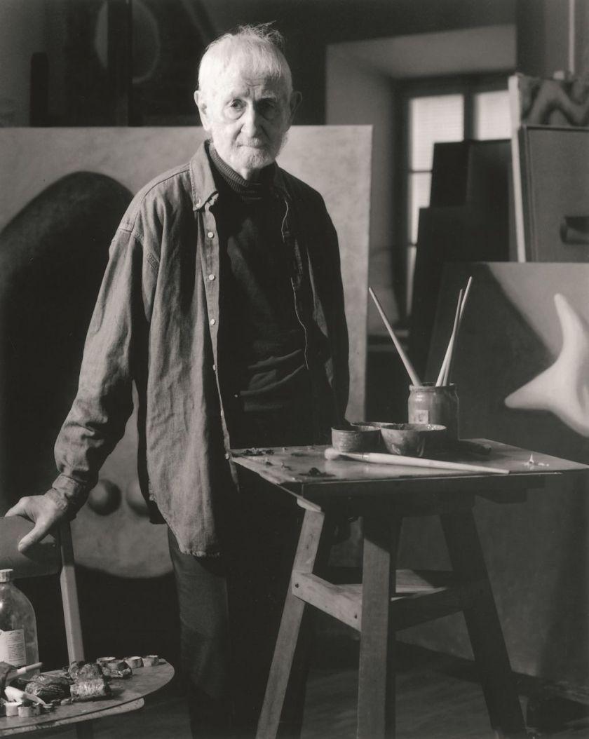 Kazys Varnelis: įdomiausi faktai apie optinio meno meistrą