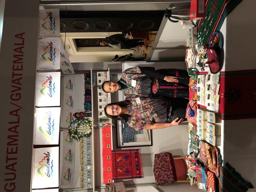 """Didžiosios šventės A. Meschino namuose: """"Bingo"""", lazanija ir didelė itališka šeima"""