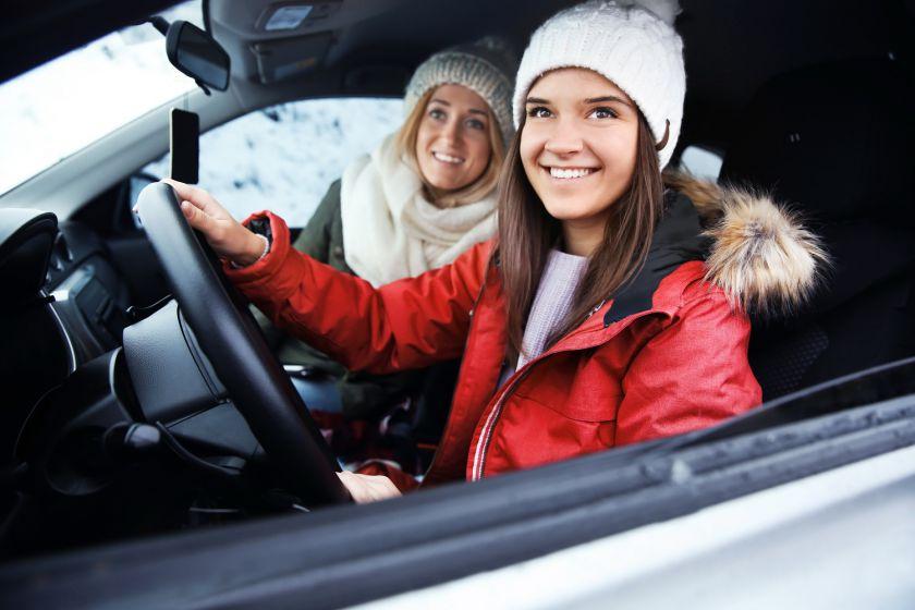 Savaitgalį Vilniuje vyks automobilių sporto renginiai. Numatoma eismo apribojimų