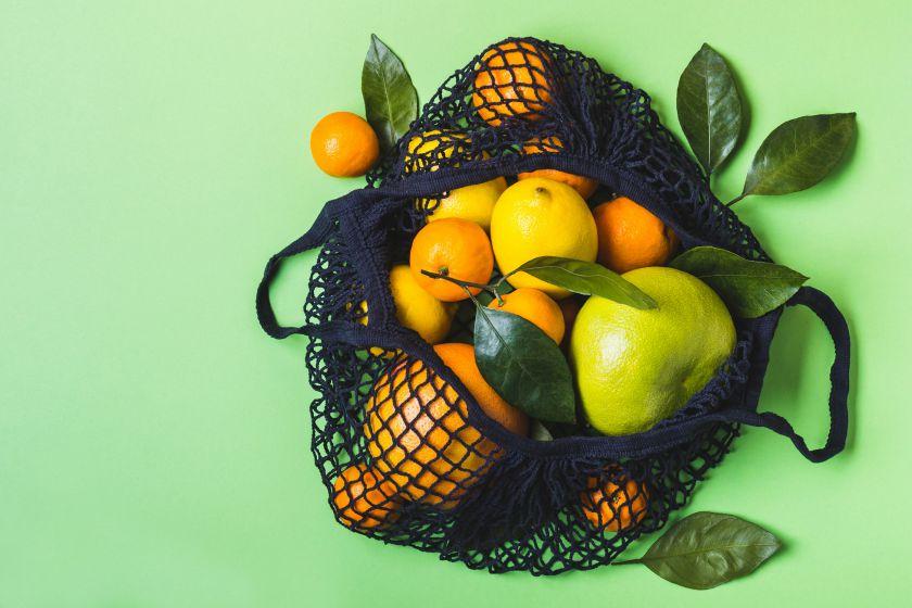"""""""Zero waste"""" arba gyvenimas be atliekų: kaip galime padėti sau ir aplinkai?"""