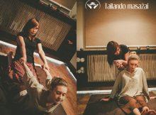 tailandietiškas masažas vilniuje