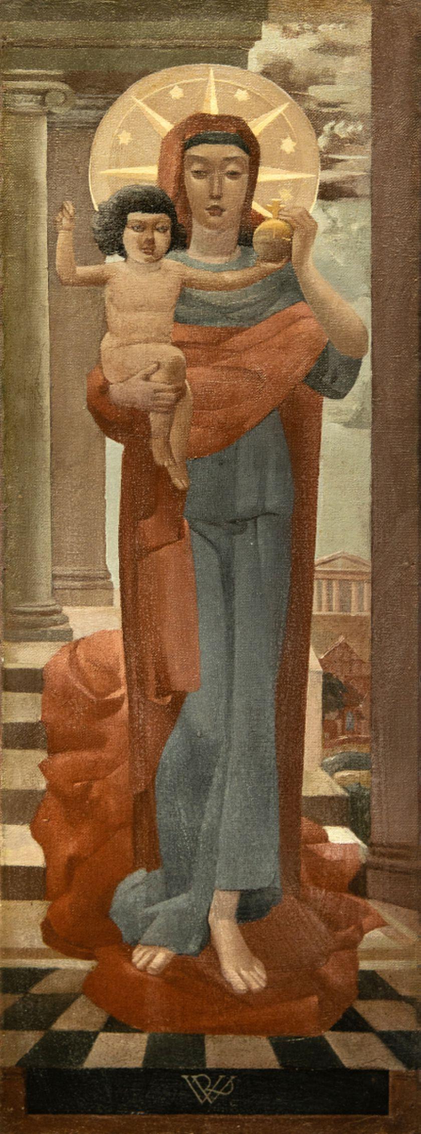 Unikalus XIX a. poeto Silvestro Valiūno rankraštis parduotas tik už 1800 Eur
