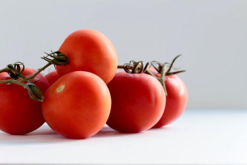 Pomidorai – aukso obuoliai, kuriuos atrado actekai