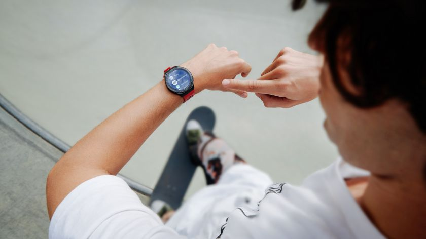 """""""Huawei"""" siūlo išbandyti ateities fotografiją – pristatė naują P40 flagmanų seriją"""