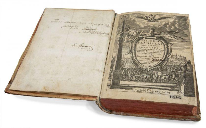 ARS VIA aukcione – unikalios Lietuvos kultūros vertybės