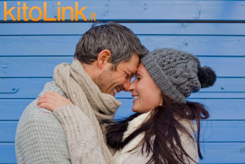 """Prasmingų santykių viltį dovanojanti katalikiška pažinčių svetainė kitoLink.lt siunčia žinutę: """"Izoliacija namuose neatima bendravimo džiaugsmo"""""""