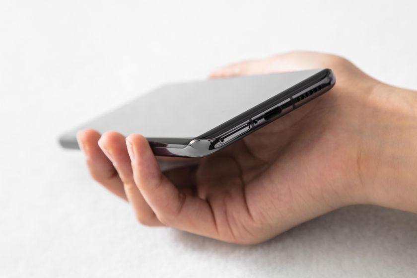 """""""Huawei AppGallery"""" jau galima rasti ir Lietuvos internetinės prekybos lyderį"""