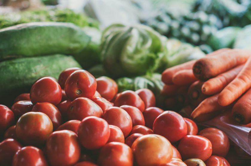 Patarimai, padėsiantys daržoves, vaisius ir mėsą išlaikyti šviežius kuo ilgiau
