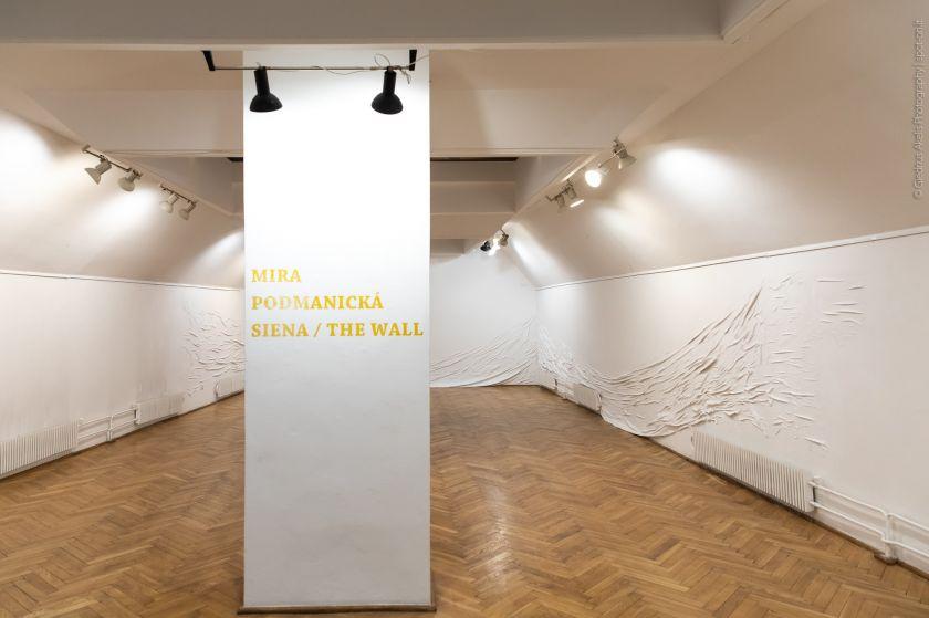 LDS galerijos kviečia žiūrovus į parodas Vilniuje ir Kaune!