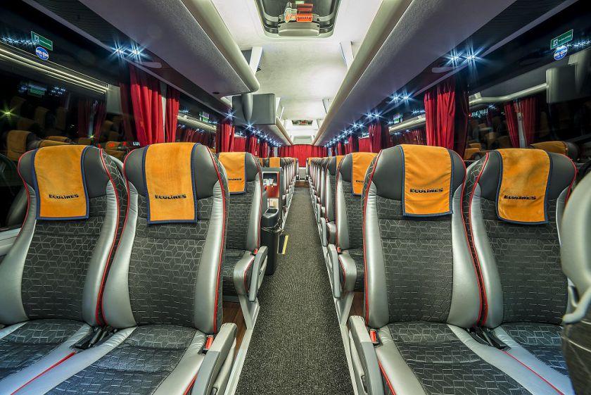 """Atsiveria galimybė vaizdingoms atostogoms: """"Ecolines"""" atnaujina reisus į Prahą"""