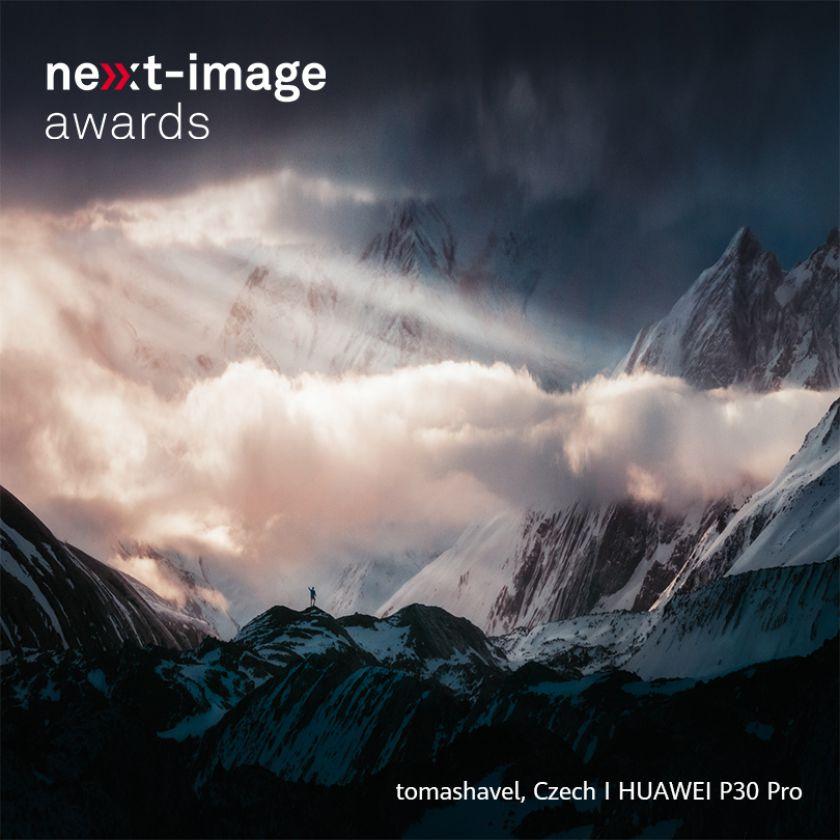 Pasaulinis mobiliosios fotografijos konkursas kviečia varžytis ir lietuvius
