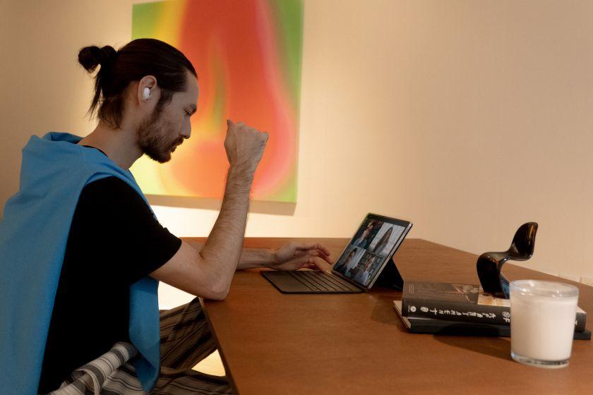 Ieškote planšetinio kompiuterio darbui? Patarimai, kaip jį išsirinkti