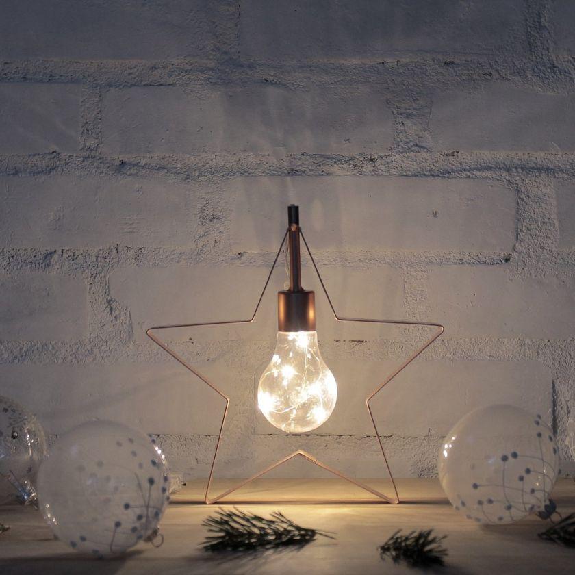 Interjero dizainerė: kaip sukurti magišką Kalėdų atmosferą namuose