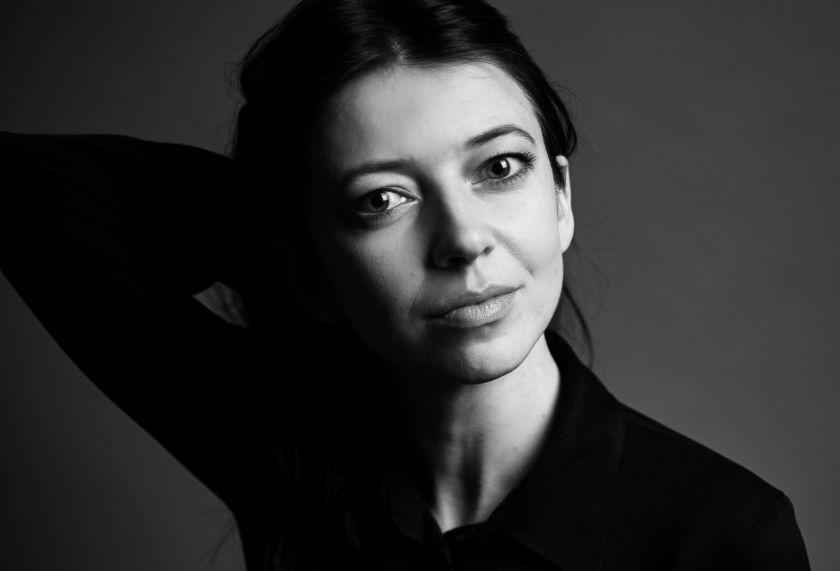 Aktorė Judita Urnikytė: vaikams skirtas knygas retkarčiais vertėtų paskaityti ir suaugusiems