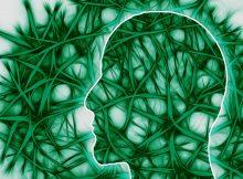Periferine neuropatija