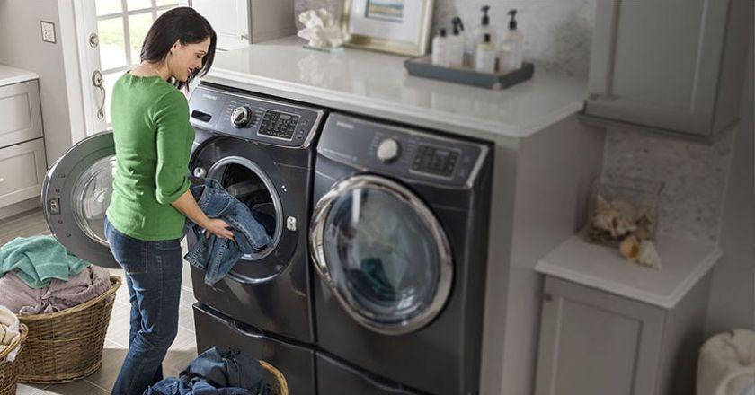 Kaip lengvai sumažinti elektros suvartojimą namuose?