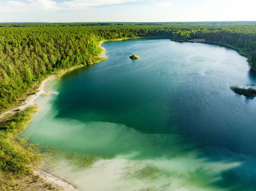 Vasarą keliautojų vėl laukia Baltijos šalys: ką verta pamatyti Lietuvoje ir už jos ribų?