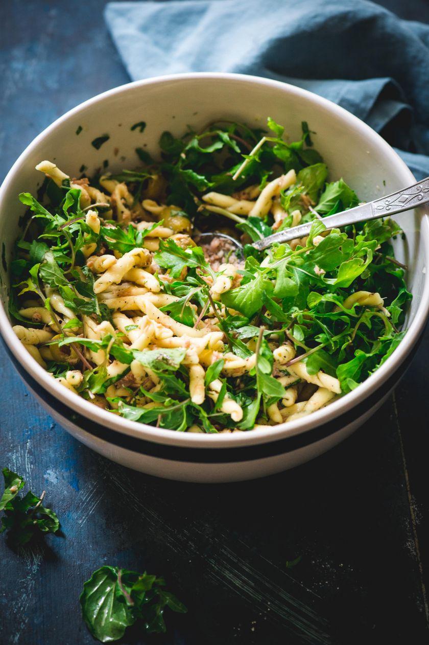 Kulinarė N. Degutienė tvirtina: sveika mityba – nebūtinai brangi