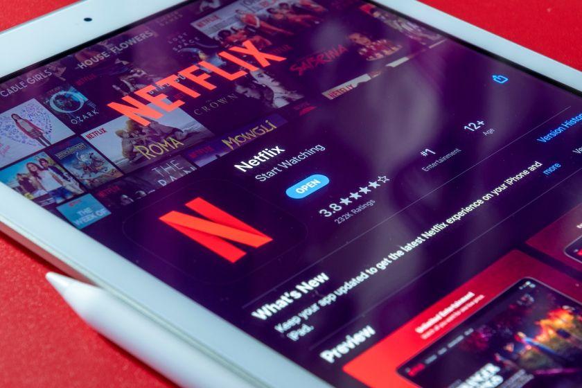 """""""Tele2"""" statistika: nuo televizijos iki filmų platformų – ką renkasi lietuviai?"""