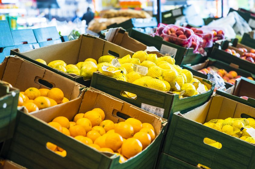 """""""Lidl"""" pristato nuotaikingą būdą pažinti vaisių ir daržovių pasaulį: vaikus kvies kolekcionuoti specialias figūrėles"""